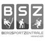BERGSPORTZENTRALE