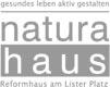 NATURAHAUS